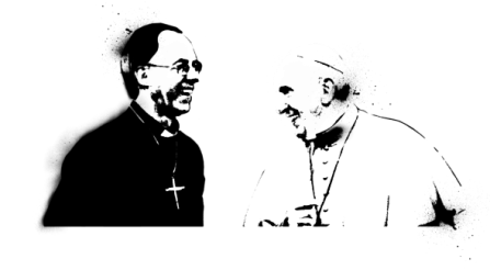 banksy-welby-pope (1)