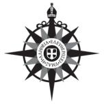 CRS_logo