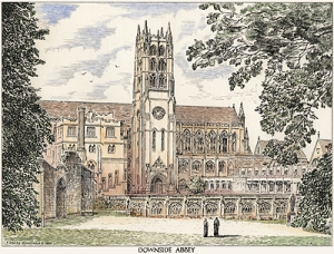 downside-Abbey_from_the_bal