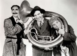Marxbrothers_big