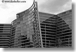 modern-architecture-bw.jpg