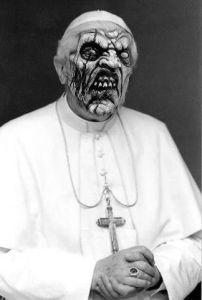 Pope_BenedictXVI_by_LightWestern