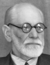 Sigmund_Freud-INSET