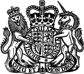 Coat_of_arms_of_the_United_Kingdom_(black_and_white)_highres