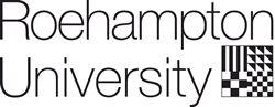 Roehampton logo 2 JPEG