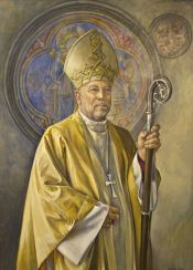 The_Right_Reverend_John_HindBishop_of_Chichester_2 (1)