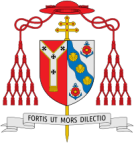Coat_of_arms_of_Vincent_Nichols.svg