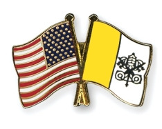 Flag-Pins-USA-Vatican-City