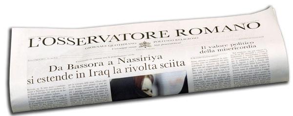 osservatore-romano-campionigratis.info_