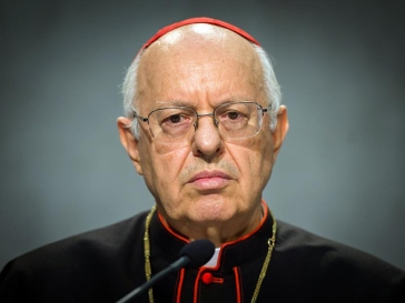 Cardinal-Lorenzo-Baldisseri-Secretary-General-of-the-Synod-of-Bishops