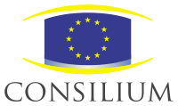 Consilium.svg
