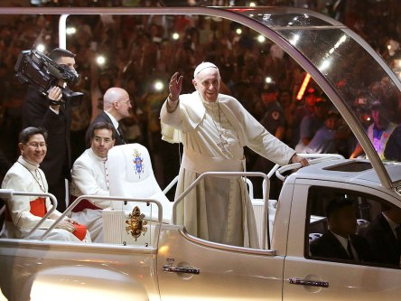 pope-francis-1-1024