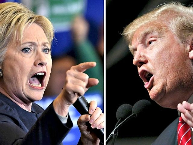 clinton-and-trump-yelling-reuters-640x480