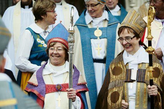 p10_sweden-bishops11