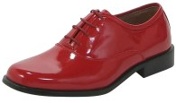 73201-mens-red-shoes-large