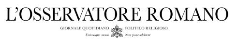 logo-osservatore-romano