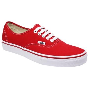 vans-authentic-red