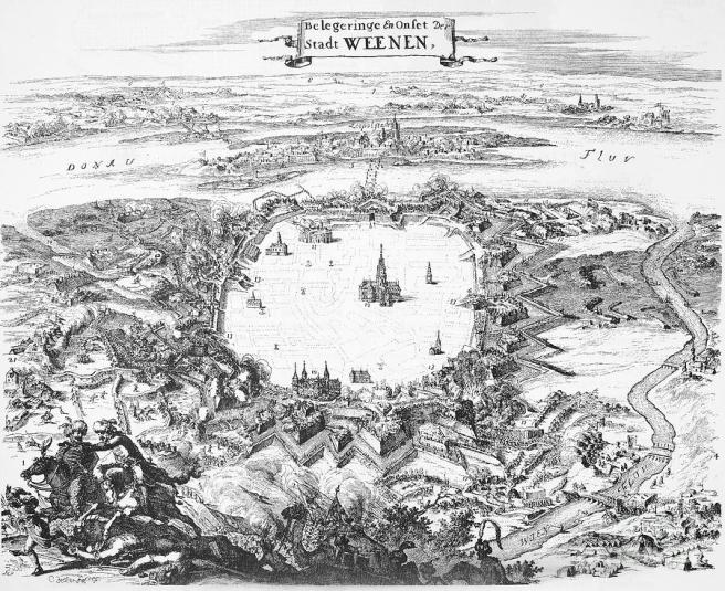 vienna-siege-1683-granger