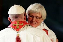 donna-vescovo1