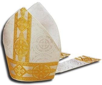 bishops-mitre-86372