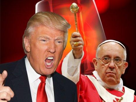 4x3_trump-vs-pope