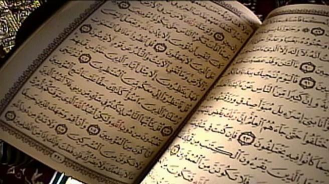 abc_2020_islam2_101001_wg