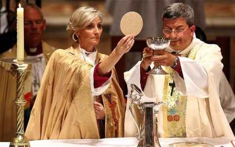 bishop-synod_2133294b