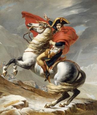 hith-waterloo-napoleon.jpg