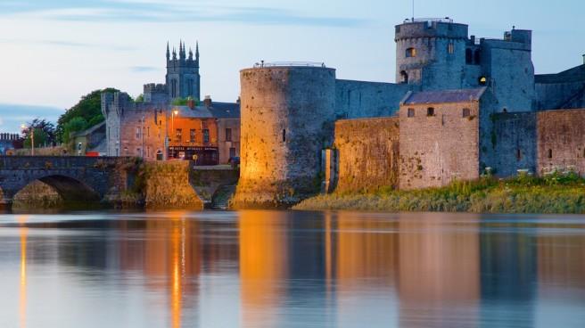 Limerick-144751