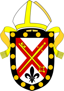 432px-Diocese_of_Truro_arms.svg