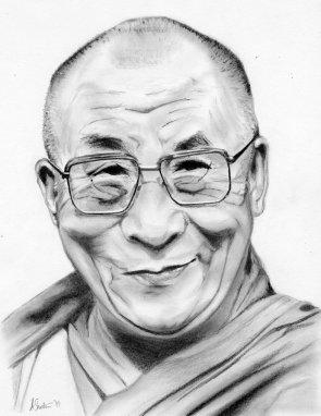 dalai_lama_by_aj3sh-d4jzwvc