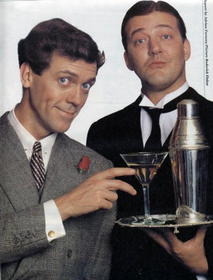 Jeeves-and-Wooster-jeeves-and-wooster-14361288-1000-1317
