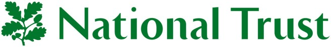national-trust-green-horizontal-logo-resize1