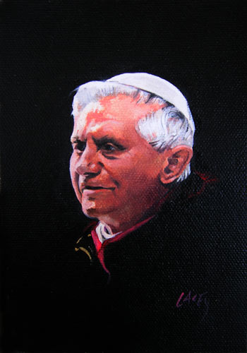 pope_benedict_painting_blog