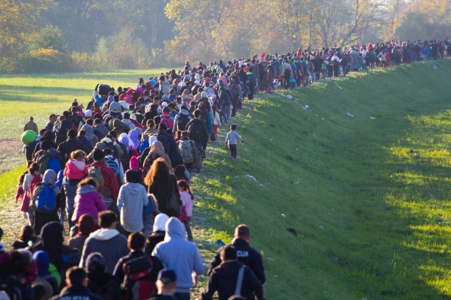 refugees_migrants_creditjanossy_gergely_shutterstock
