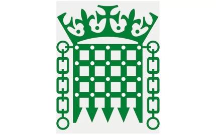 Logo_2111127b
