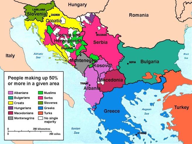 map.balkans3