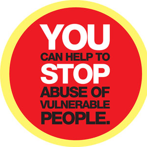 Adult_Safeguarding_Banner