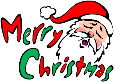 merry-christmas-clip-art-McLj49qca