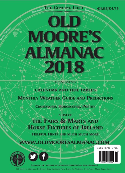 Old-Moores-Alamanc