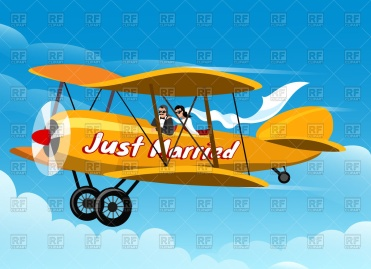 airplane-clipart-couple-6