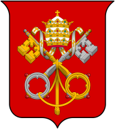 Coat_of_arms_Holy_See.svg