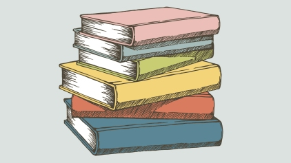 book-awards-istock