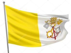 depositphotos_1736428-Vatican-City-Holy-See-Flag