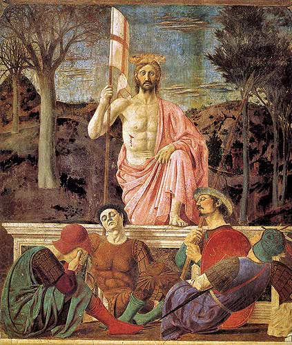 sansepolcro_pinacoteca_resurrection_by_piero