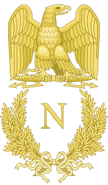 597px-Emblem_of_Napoleon_Bonaparte.svg