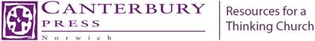 canterburypress-logo