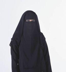 burka-649456