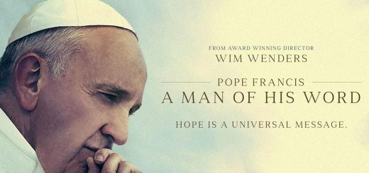 Pope-Francis-A-Man-of-His-Word-520x245