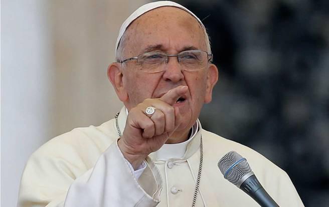 Pope_Francis_environment.ap_.img_